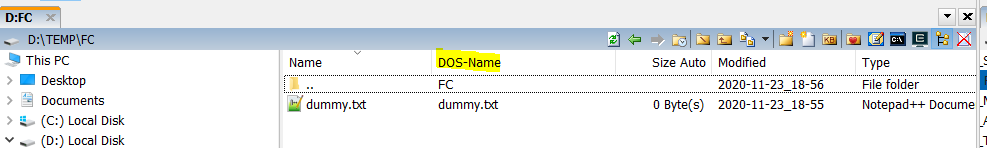 DOS-Name_manually_added_column.png